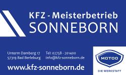 werbung_sonneborn