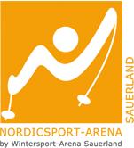 Nordicsport-Arena Sauerland