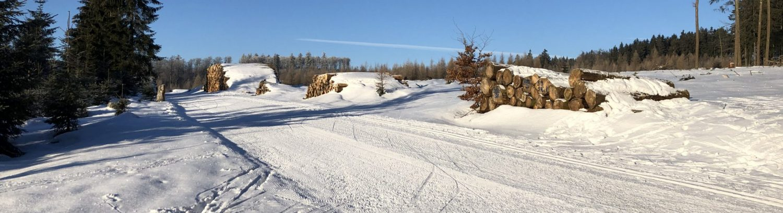 Skiclub Girkhausen